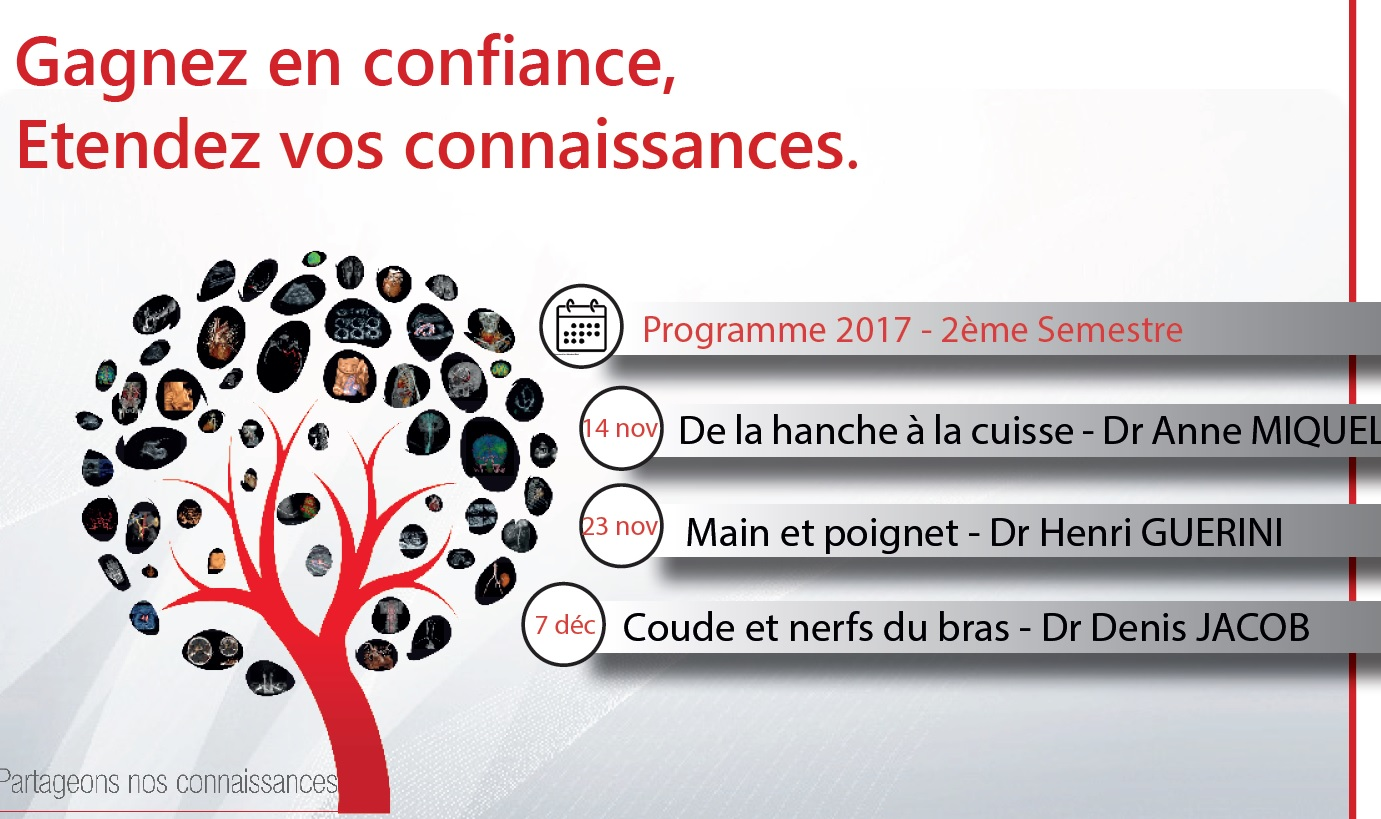 Agence rencontre professionnel montreal
