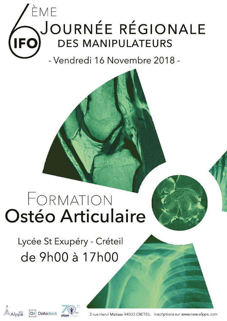thumbnail of Affiche IFO AFPPE 2018-V4