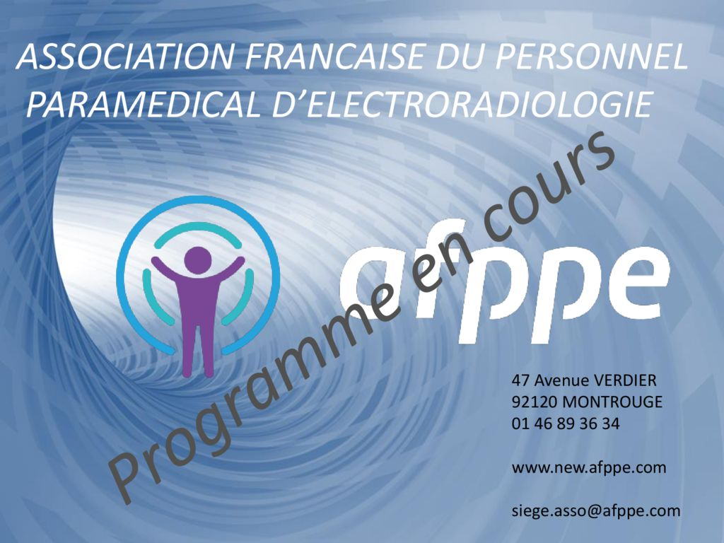 thumbnail of Diapo programme en cours