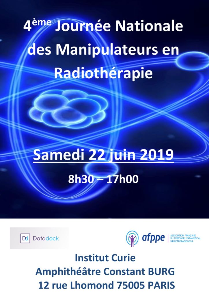 thumbnail of Affiche Curie 2019b