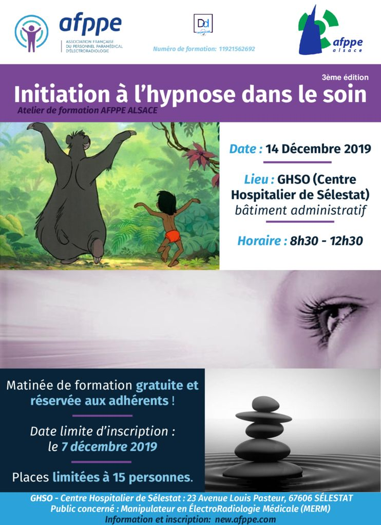 thumbnail of Affiche afppe Atelier Hypnose 3-1