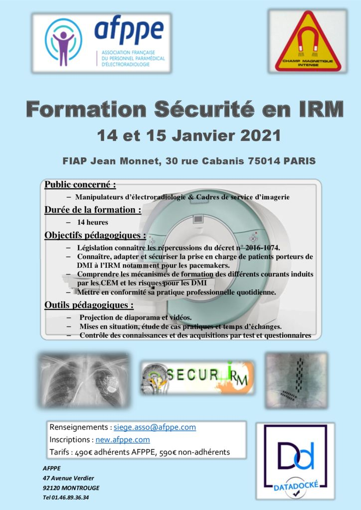 thumbnail of affiche 2021