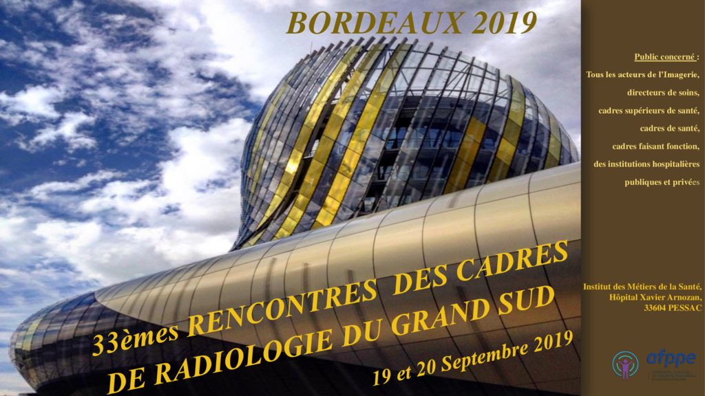 thumbnail of Flyer Cadres Grand Sud préférence